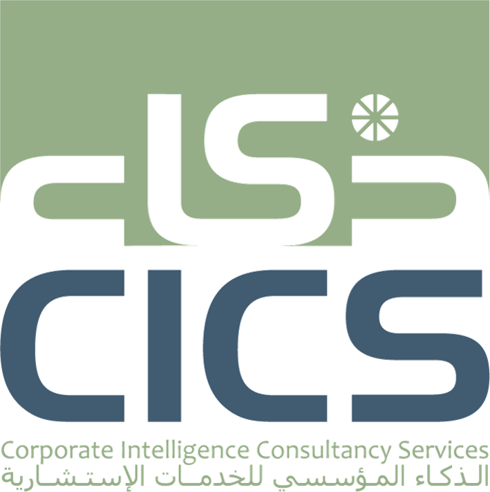 Corporate Intelligence Consultancy Services